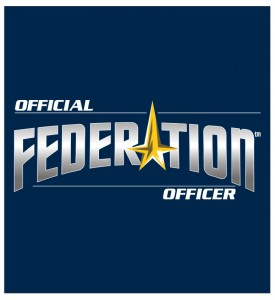 FederationOfficialOfficer