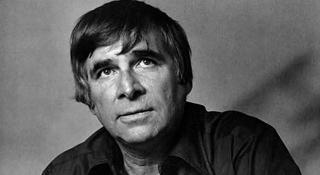 Roots in Roddenberry