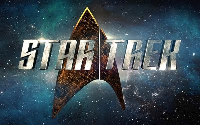 STAR TREK: DISCOVERY Update