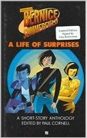 A Life Of Surprises By Paul Cornell