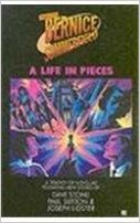 A Life In Pieces by Dave Stone and Paul Sutton