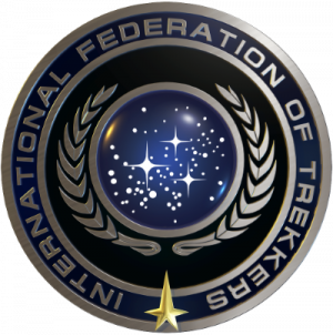 The Federation Celebrates 33 Years!