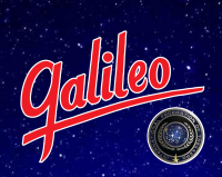 Galileo Stands By