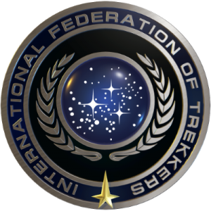 Official Seal of The Federation