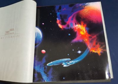TNG Journey's End 3
