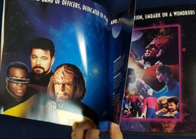 TNG Journey's End 6